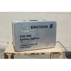 Ericsson FSU 900 (Case)