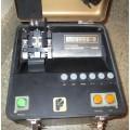 3M Photodyne 9500XFM