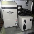 Fitel S146