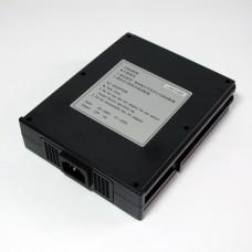 AC adapter DVP-730