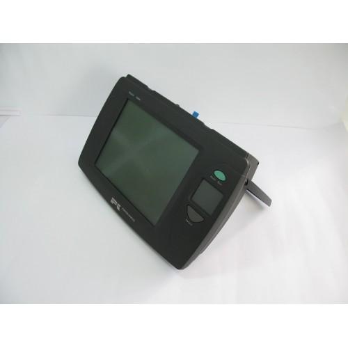 phoIMG_0291-500x500.JPG