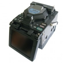 Fujikura FSM-50S