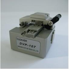 DVP-107