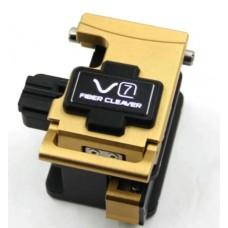 скалыватель INNO Instrument V7