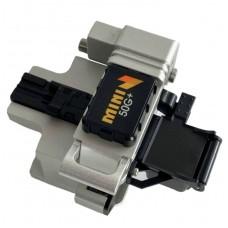 скалыватель FiberFox Mini50G+